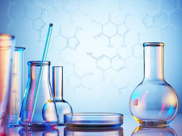 borosilikatglas-labor-glask3IoDAua4DNS3