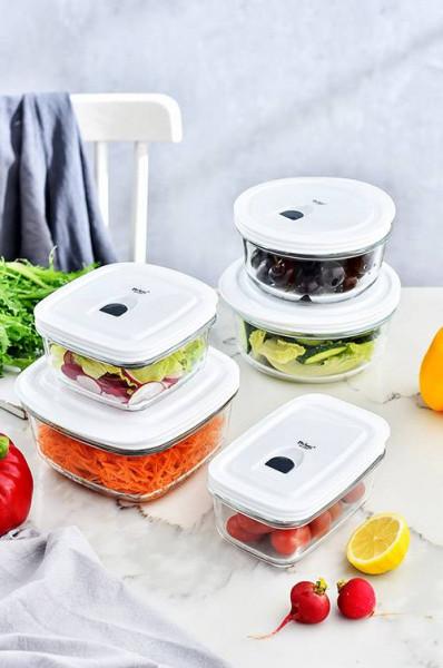 frischhaltedosen-glas-auslaufsicher-recheck-vorratsdosen-luftdicht-aufbewahrung-stapelbar